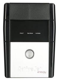 ActiveJet UPS AJE-424VA