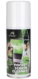 Tracer Cleaning spray for LCD 100 ml