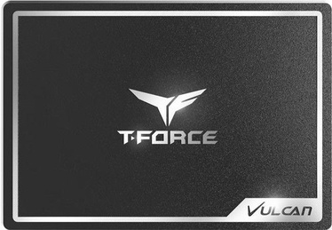 "Team Group T-Force Vulcan 2.5"" SSD 250GB"
