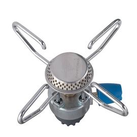 Viryklė dujinė Campingaz Micro
