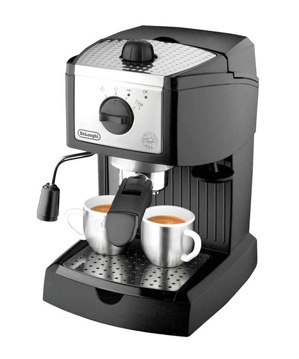 Kafijas automāts De'Longhi EC156.B