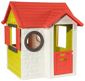Smoby My Play House 810402
