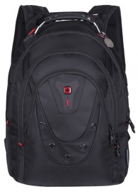 Wenger Ibex 125th Anniversary 16 Backpack