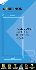 Screenor Full Cover Screen Protector For Huawei P30 Pro