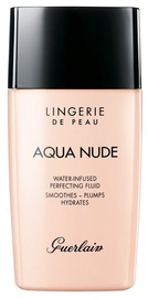 Guerlain Aqua Nude Perfecting Fluid Foundation SPF20 30ml 02C