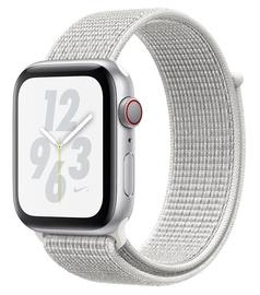 Apple Watch Series 4 44mm Cellular NIKE+ Summit White Loop