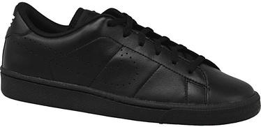 Nike Sneakers Classic 834123-001 Black 36.5