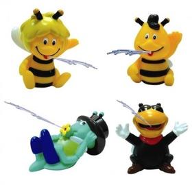 Водная игрушка Lena Bee May, 12 шт.