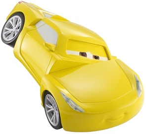 Mattel Disney/Pixar Cars 3 Race & Reck Cruz Ramirez DYW40