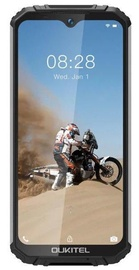 OukiTel WP6 Lite 4/128GB Black