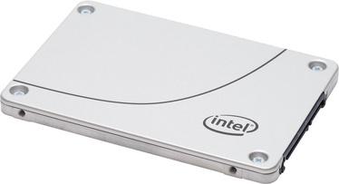 """Intel DC S4500 960GB SATAIII 2.5"""" SSDSC2KB960G701956900"""
