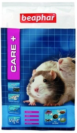 Beaphar Care Rat 250g