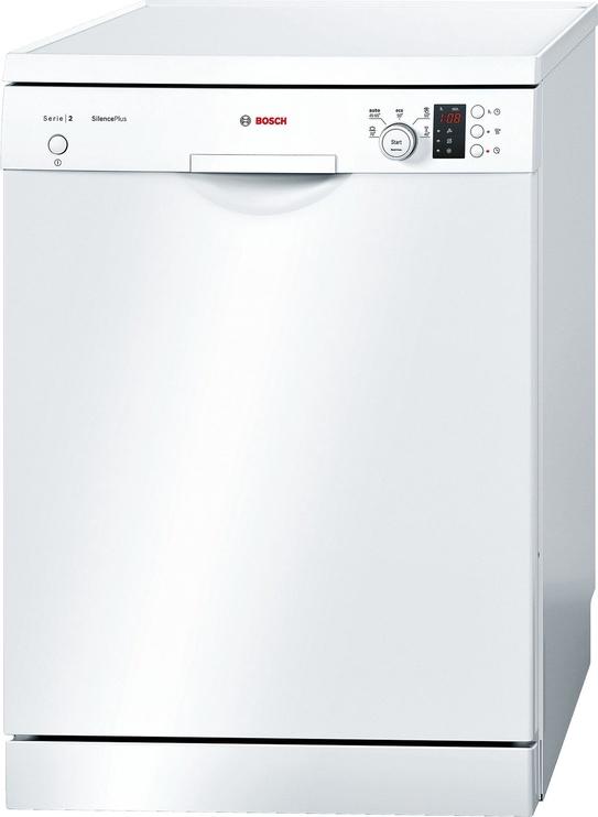 Bosch SMS25CW01E