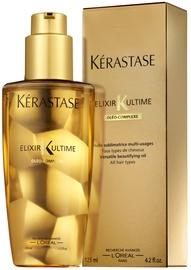 Kerastase Elixir Ultime Versatile Beautifying Oil 100ml
