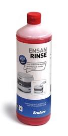 Šķidrums biotualetei Enders Ensan Rinse 4984 1l