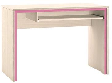 ML Meble Writing Desk Bonti 13 Pink