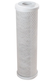 """Cheminė aktyvintųjų anglių filtro kasetė AMG SRL CE, 9"""""""