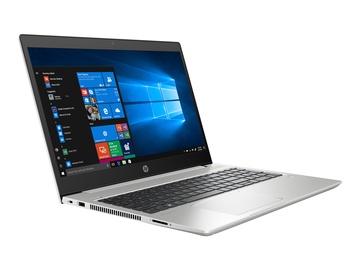 Nešiojamas kompiuteris HP ProBook 450 G6 I5