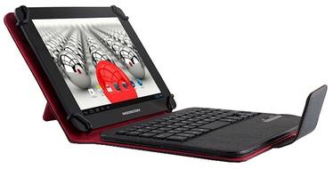 "Modecom MC-TKC08BT Universal 7"" - 8"" Keyboard Case"