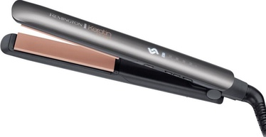 Remington Straightening Iron S 8598 Gray 3m