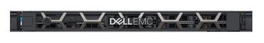 Dell PowerEdge R440 Rack Server 5CCF1