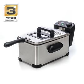 Fritieris Standart HD3301