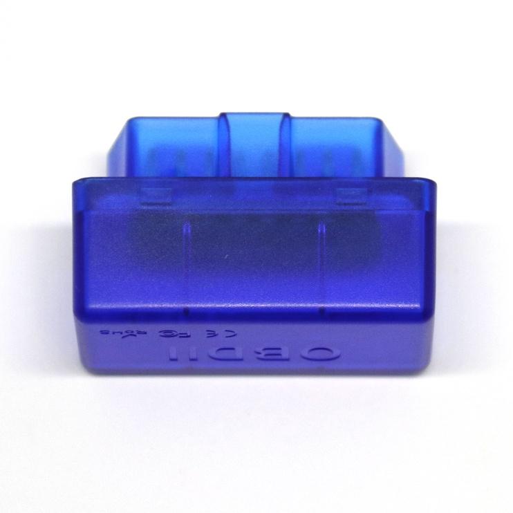 OBD Scanner TR-OBD 7