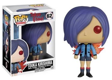 Funko Pop! Animation Tokyo Ghoul Touka Kirishima 62