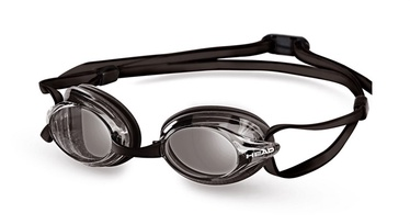 Head Swimming Googles Venom 451003 Black