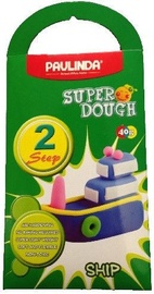 Paulinda Super Dough Step 2 Ship 081269