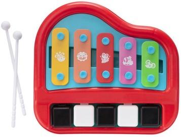 75b78c7e23d Playgro Music Class Xylophone 6386389
