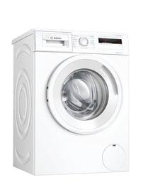 Veļas mašīna Bosch WAN240L2SN