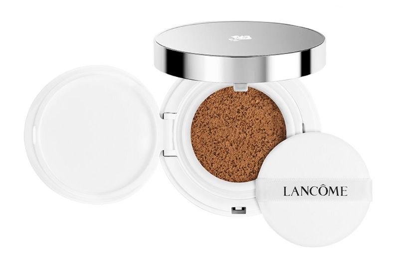 Lancome Miracle Cushion Liquid Compact Foundation SPF23 14g 05