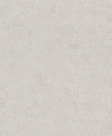 Viniliniai tapetai Rasch Pure Vintage 831740