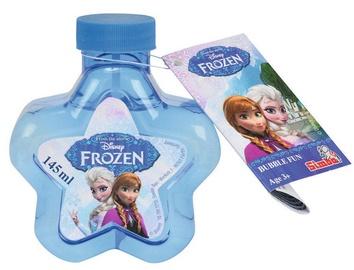 Simba Bubble Blower Frozen 7051713