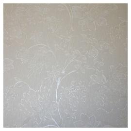 Viniliniai tapetai Floral Silk 32-892