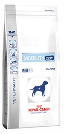 Royal Canin Mobility C2P+ Dog Dry Food 12kg