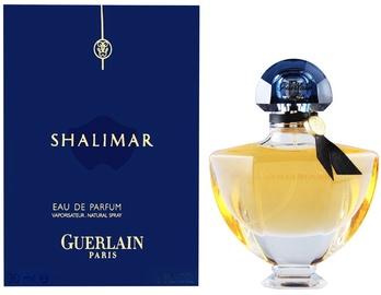 Parfimērijas ūdens Guerlain Shalimar 30ml EDP