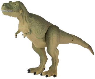 Žaislinė figūrėlė Tomy Ania T-Rex Green T16074