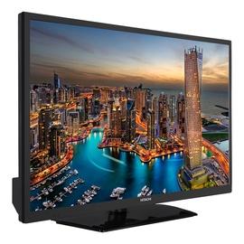 Televiisor Hitachi 24HE1000