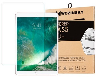Wozinsky Tempered Glass Premium Screen Protector For Apple iPad Pro 10.5""
