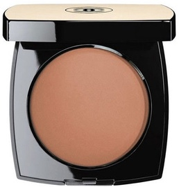 Chanel Les Beiges Healthy Glow Sheer Powder SPF15 12g N70