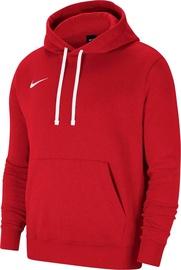 Джемпер Nike Park 20 Fleece Hoodie CW6894 657 Red XL