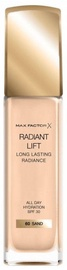Max Factor Radiant Lift Foundation 30ml 60