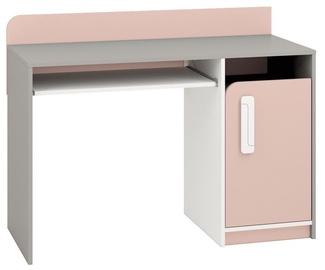 ML Meble Writing Desk IQ 11 Oak