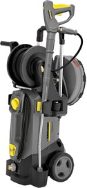 Augstspiediena mazgātājs Kärcher HD 5/15 CX Plus + FR Classic, 2800 W