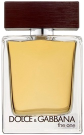 Kvepalai Dolce & Gabbana The One For Men 50ml EDT