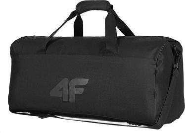 4F Training Bag H4L20 TPU011 Black