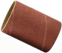 Scheppach K120 Sanding Paper 13mm 3pcs