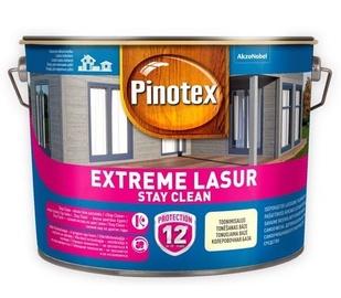 Immutusaine Pinotex Extreme Lasur, 10 l